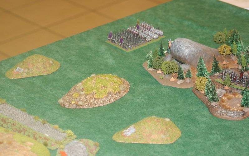[1805 - Elfes Noirs vs Nains] Assaut sur Karak-Gramutt 33147556478_73c239a2d2_c