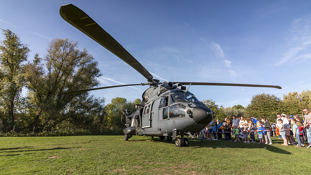 RNLAF RNLAF AS-532 U2, Canon EOS 70D, Canon EF-S 10-18mm f/4.5-5.6 IS STM