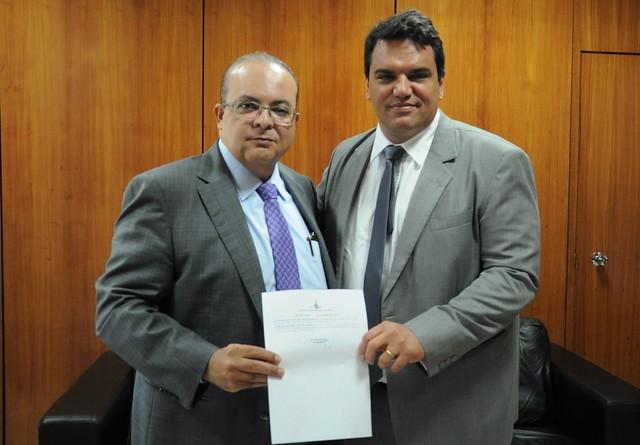 Criação De Coordenação De Assuntos Religiosos No Governo Do DF Preocupa  Especialistas   Brasil de Fato 761e924b21