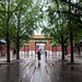 Yonghe Lamasery, Beijing