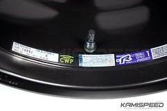 Gramlight 57Trans-X