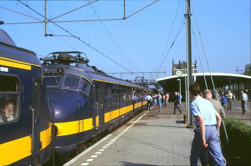 3143 Geldermalsen 30 april 1987