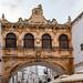 Italy, Capri,Amalfi,Ravello, Matera, Monopoli, Polignano a Mare 2018©DonnaLovelyPhotos.com-2964