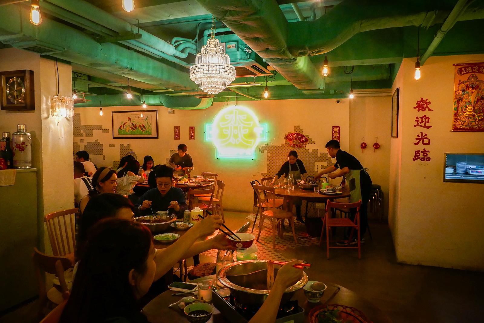 晚饭P1120841-13