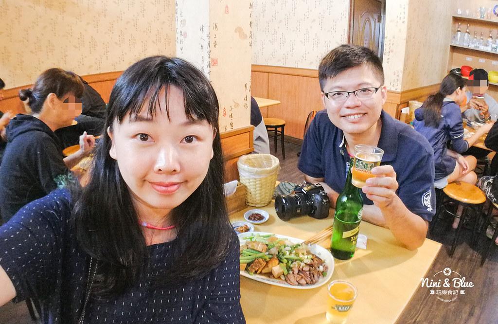 台東美食小吃 來點感性滷味 天后宮 米豆文旅14