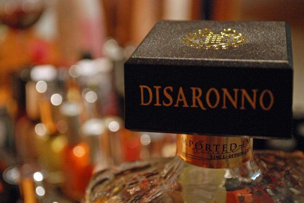 disaronno_main