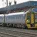 Ex Scotrail 158871 Doncaster