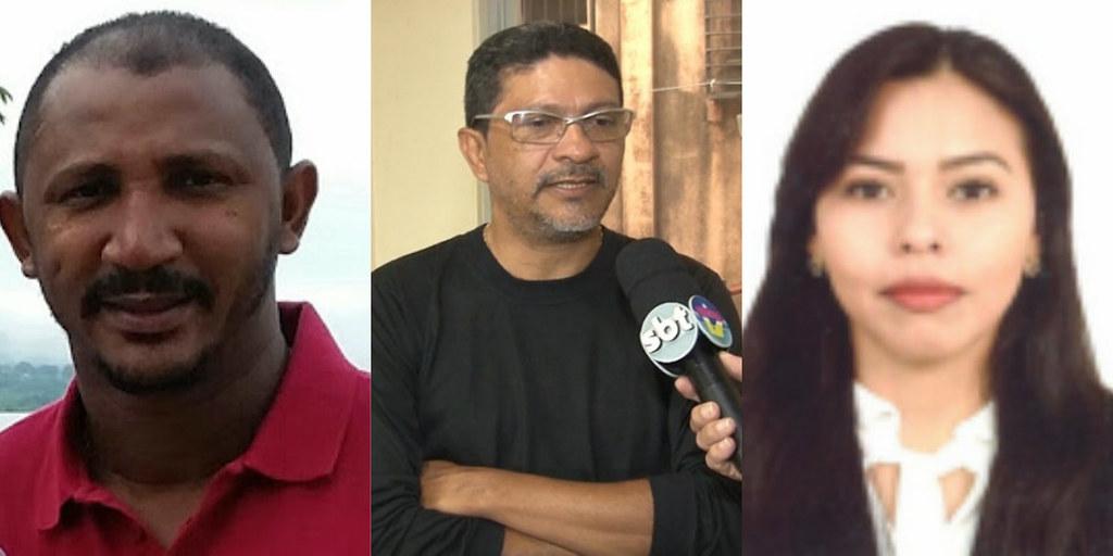 Outro advogado é indiciado em caso de corrupção policial no oeste do Pará, advogado e policial indiciados em Itaituba