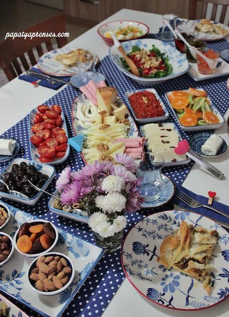 m kahvaltı 025