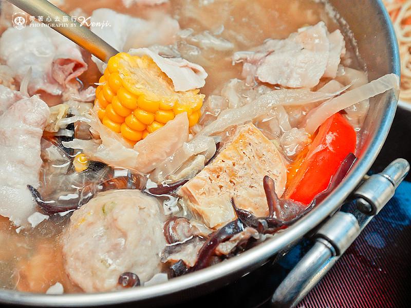 gold-sauerkraut-hotpot-35