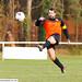 ECSSC_Portland_Sunday_FA_Cup-253