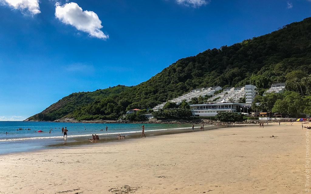 nai-harn-beach-phuket-най-харн-пхукет-25