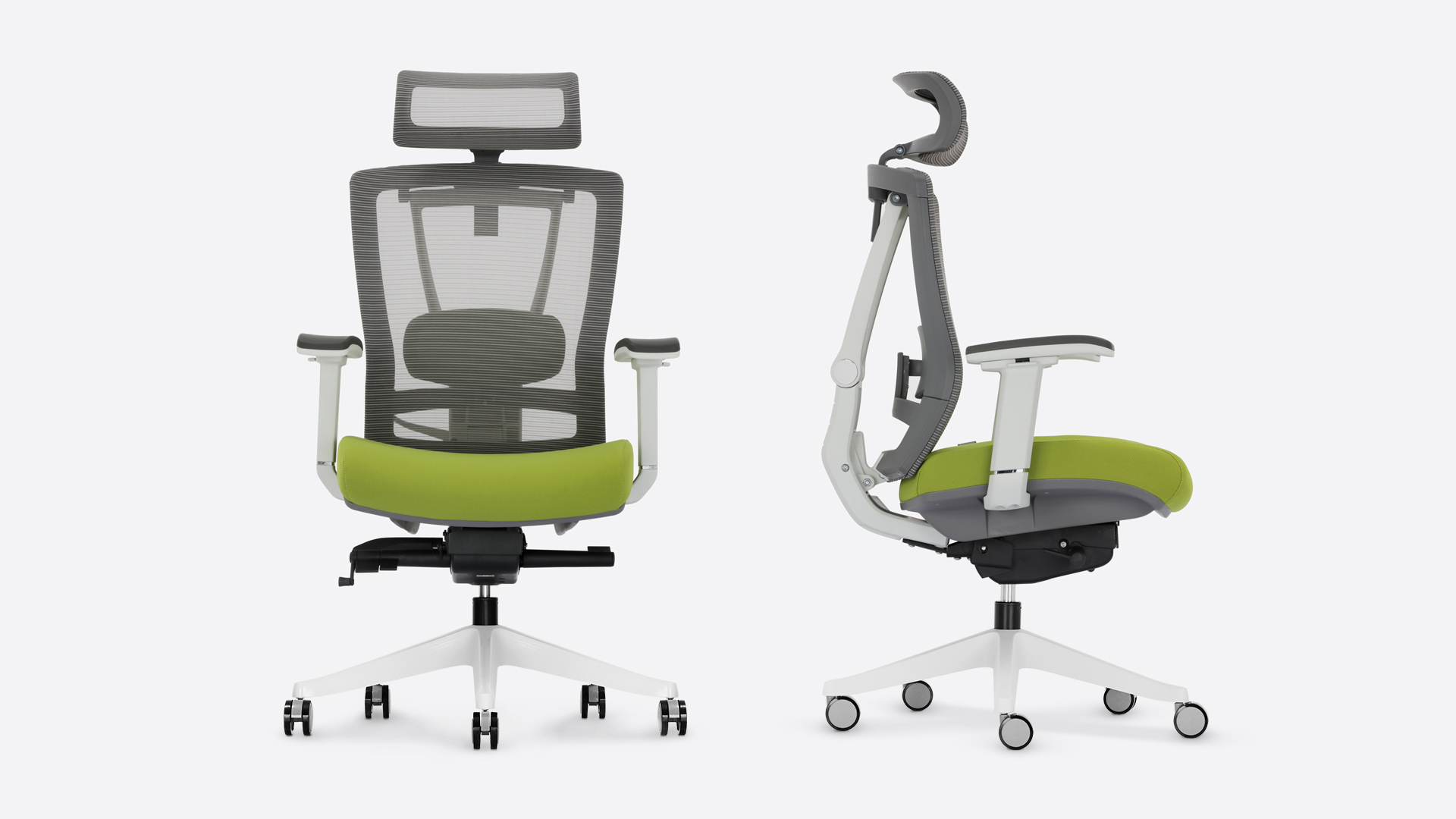 10 Ways To Get Value For Money With Your Online Office Chair Purchase - Image 3