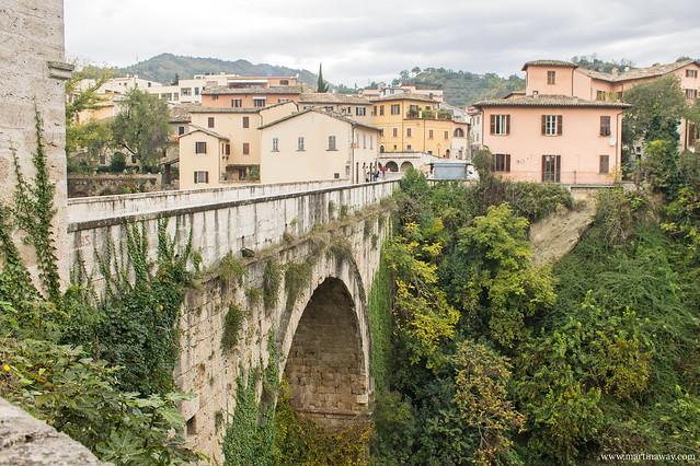 Ponte Augusteo