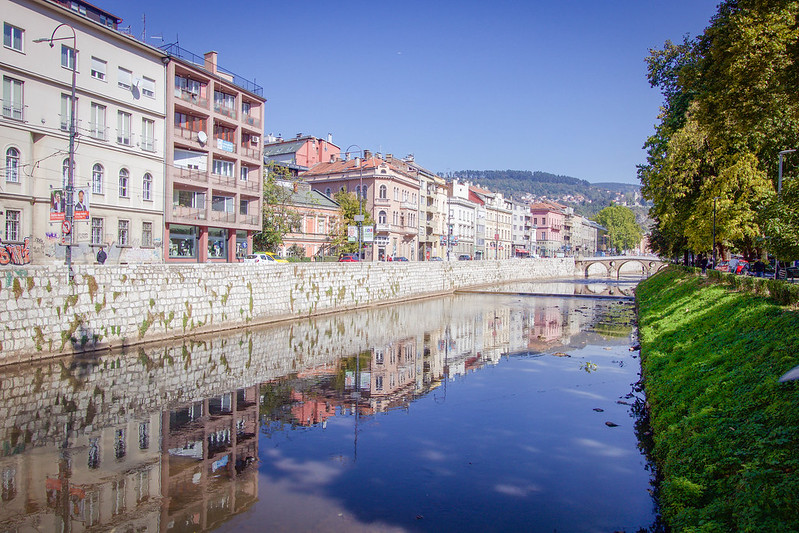 Things to do in Sarajevo, Bosnia-23