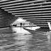 The V&A, Dundee