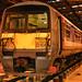 101524 456017 Selhurst Depot 13.11.2004