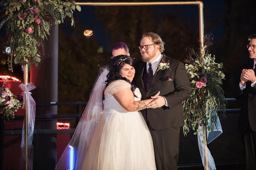 gilleys_dallas_wedding-56-2
