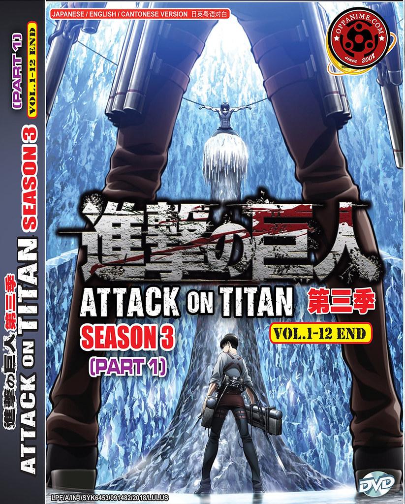 Asobi Asobase Vol.1-12 End Anime DVD