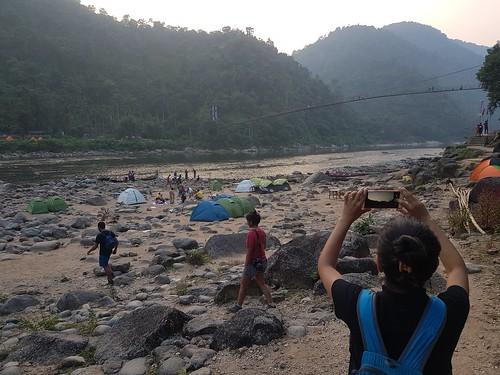 shnongpdeng-riverside-1