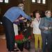 20131006 Sint-Theresia