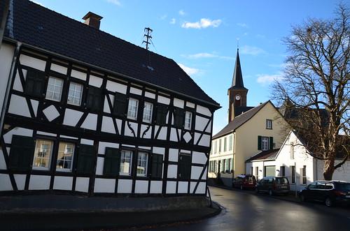 Ersdorf