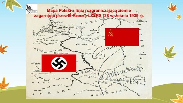 Zbrodnia Katyska w roku 1940 redakcja z października 2018_polska-08
