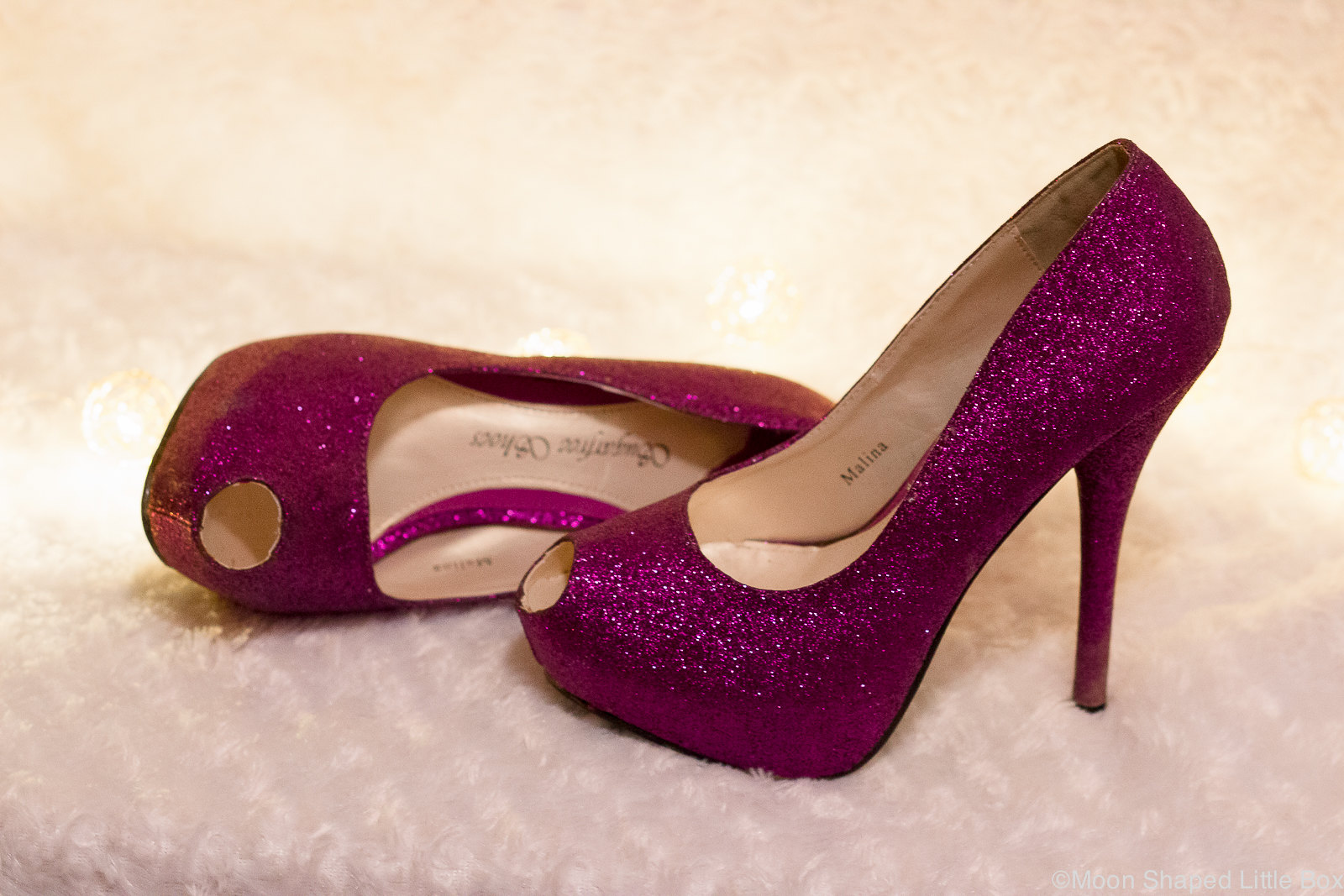 Sugarfree_Shoes_glitter_heels-5