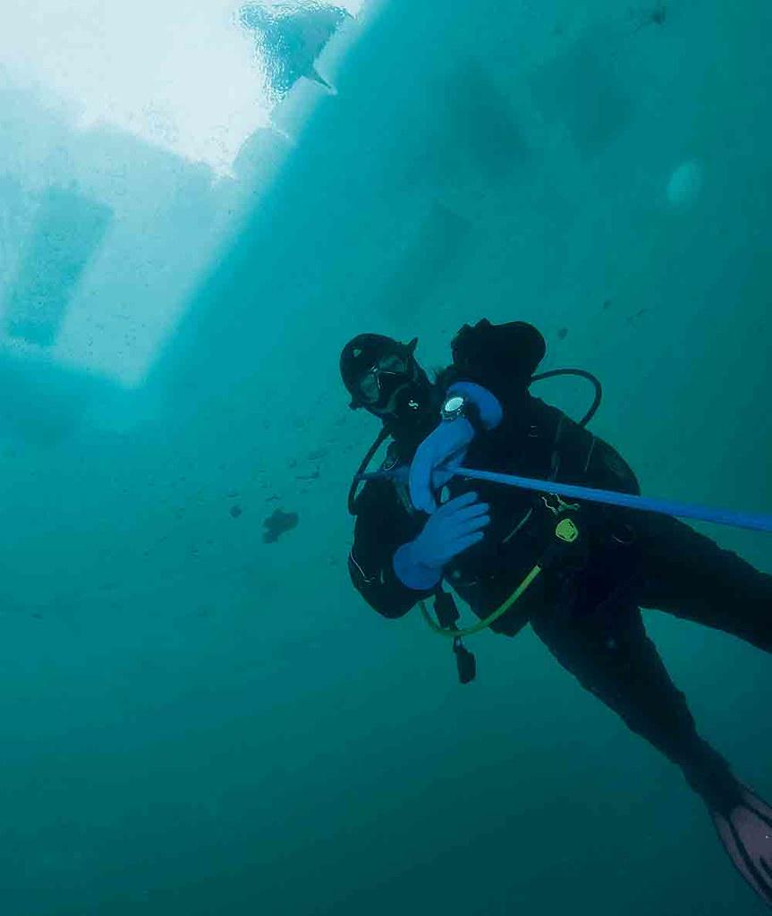Panerai_Luminor_Submersible_diver_underwater_1000