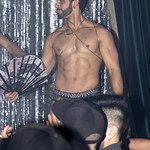 Showgirls with Morgan Ongina Glen Eureka -462