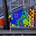 <p><a href=&quot;http://www.flickr.com/people/dafannphotos/&quot;>David Fann</a> posted a photo:</p>&#xA;&#xA;<p><a href=&quot;http://www.flickr.com/photos/dafannphotos/46198174152/&quot; title=&quot;Street Art&quot;><img src=&quot;http://farm5.staticflickr.com/4877/46198174152_5b8b0b1122_m.jpg&quot; width=&quot;240&quot; height=&quot;135&quot; alt=&quot;Street Art&quot; /></a></p>&#xA;&#xA;