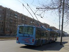 _20060406_088_Moscow trolleybus VMZ-62151 6000 test run
