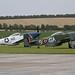 KH774_North_American_P51D_Mustang_(G-SHWN)_RAF_Duxford20180922_16