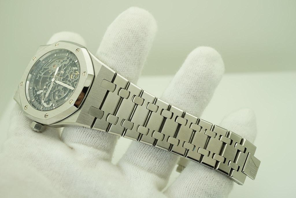 DSC07999