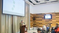 Mensaje de fin de año 2018 Dr. Sergio López Ayllón