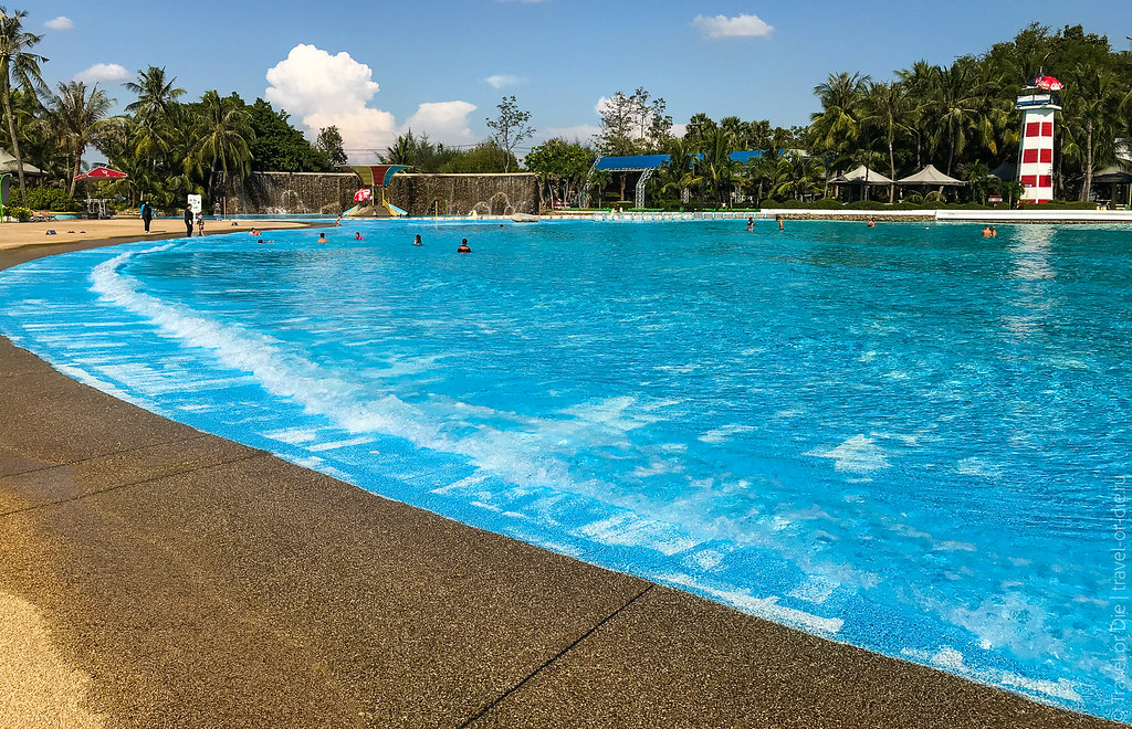 парк-сиам-siam-city-park-bangkok-9377
