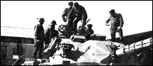 Chieftain-israel-prfb-1