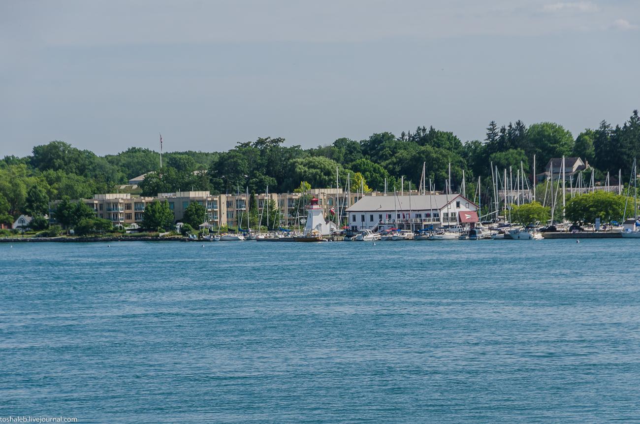 Niagara_Fort&Park-10