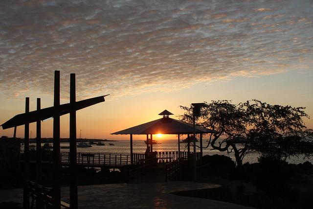 Playa Mann, San Cristóbal, Galápagos 6