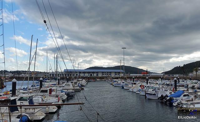 Un día en Ferrol (15)