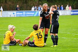 SV Henstedt vs Fortuna Dresden (49)
