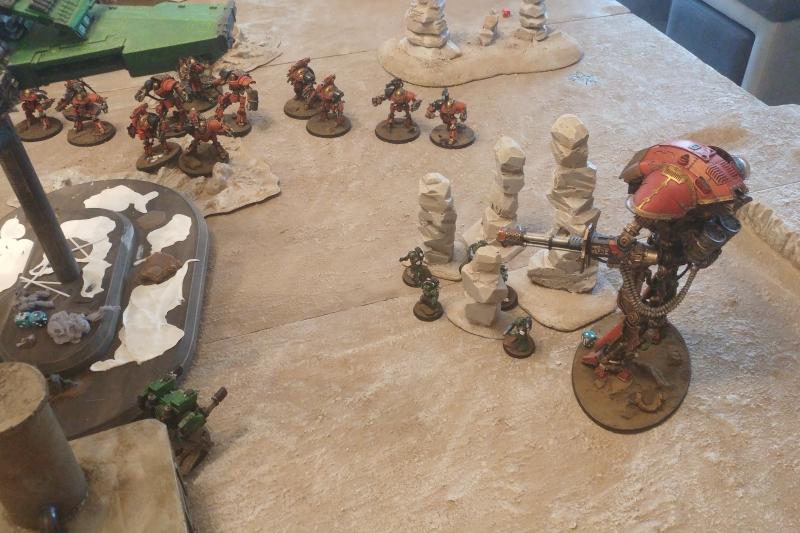Les Batailles d'Adruss 46953453602_a2c03ed15c_o