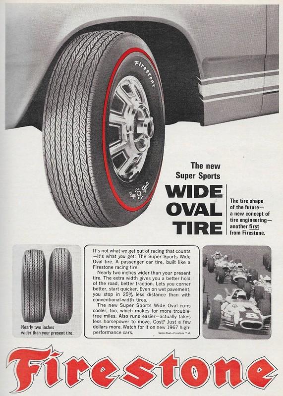 Firestone 1966