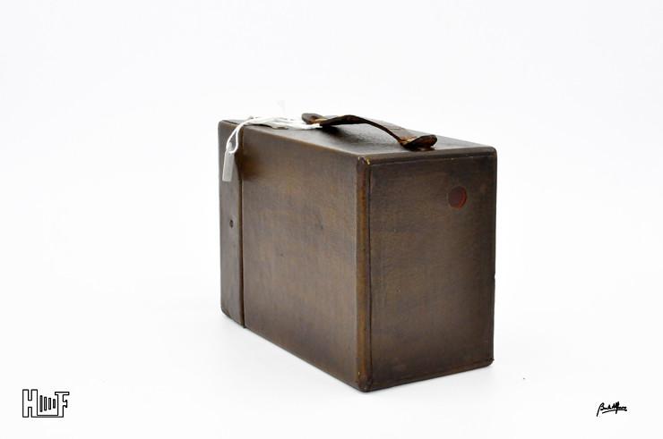 _DSC8687 Kodak 50th Anniversary (1880-1930)