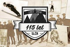 Svaz lyžařů ČR slaví 115 let existence