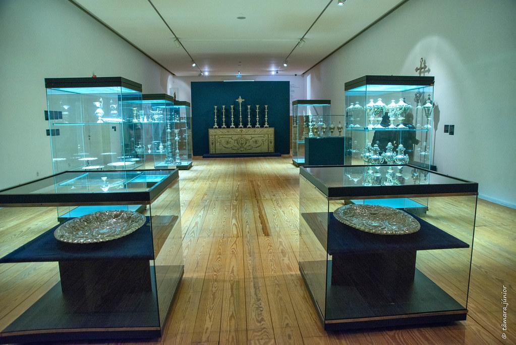 12.- 2017.- Exposição de Almada Negreiros -Museu Nacional Soares dos Reis (242)