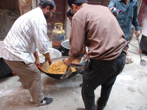 DSC_9998IndiaAmritsar