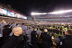 2018 Army Navy