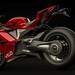 Vigo Motorcycle 2019 - 13