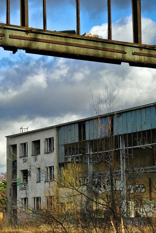 Berlin_12_2018_229
